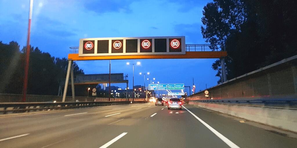 Автокад в Австрии