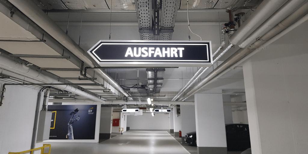 Австря без гида