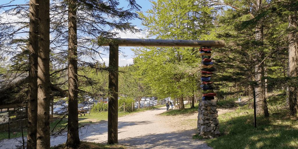 Hohe Wand